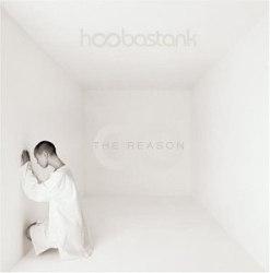 hoobastank - The Reason is you