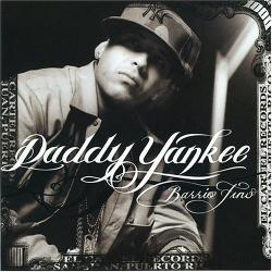 daddy yankee - que paso paso