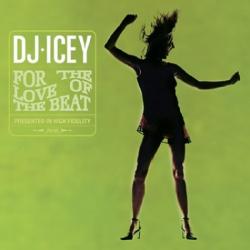 DJ Icey -