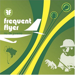 Frequent Flyer -