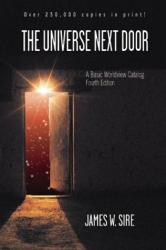 James W. Sire: The Universe Next Door