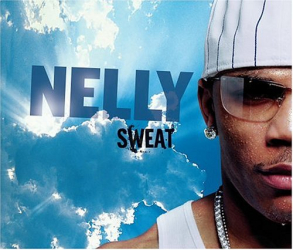 Nelly - Tilt Ya Head Back