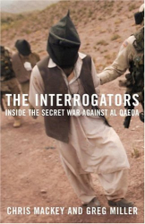 : The Interrogators