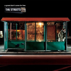 The Streets -
