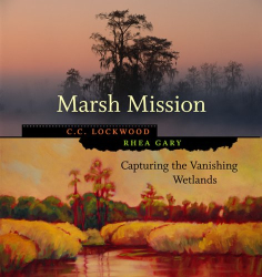 : Marsh Mission