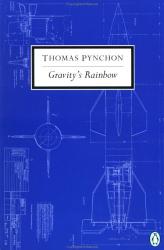 Thomas  Pynchon: Gravity's Rainbow (Penguin Twentieth-Century Classics)