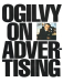 David Ogilvy: Ogilvy on Advertising