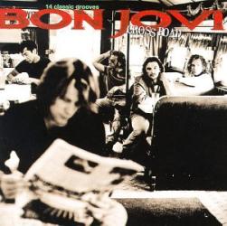 Bon Jovi -