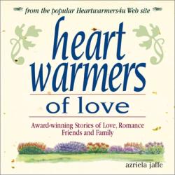 Roger Dean Kiser: Heartwarmers of Love: Award-Winning Stories of Love, Romance, Friends, and Family (Heartwarmers)