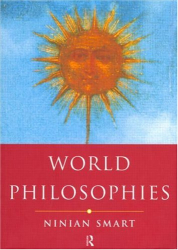 Ninian Smart: World Philosophies