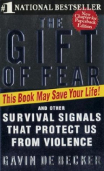 Gavin De Becker: The Gift of Fear