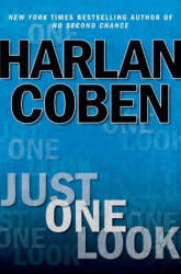 Harlan Coben: Just One Look