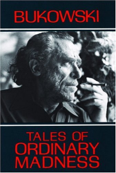 : Tales of Ordinary Madness