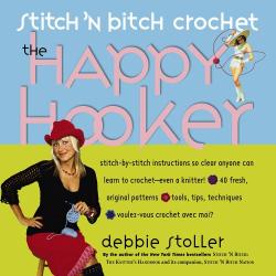 Debbie Stoller: Happy Hooker