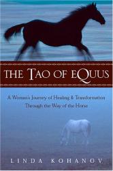 Linda Kohanov: The Tao of Equus