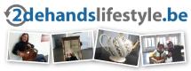 De 2dehands Lifestyle Blog