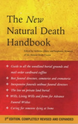: The New Natural Death Handbook