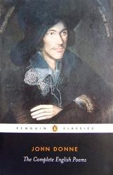 John Donne: Complete English Poems