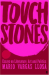 Mario Vargos Llosa: Touchstones: Essays in Literature, Art and Politics