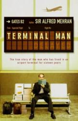 Alfred Merhan: The Terminal Man