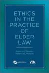 EthicsElder