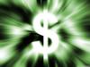 Moneysymbol_01_06