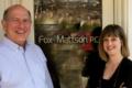 Foxmattson