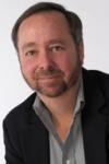 John J. Scroggin