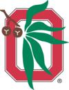 OSUAA_Logo_4_Color_Block_O.139180755