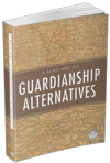Guardianship alternatives