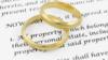 Marital trust