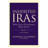 Inherited ira 2017
