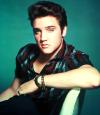 Elvis_presley-54661e739c533-l