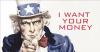 Uncle-Sam-wants-your-money