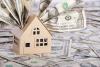 Increase estate tax