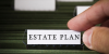 Estate plan2