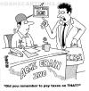 Farm-Agriculture-Cartoon-059