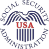 SocialSecurityAdmin