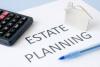 2016 estate planning