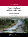 Estates in land