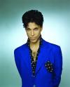 Prince-07