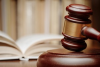 Mass-tort-class-action-lawsuit-difference-gavel-300x200