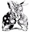 Elephant-donkey-boxing.268130451_std