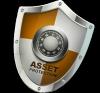 I-asset-protection-8