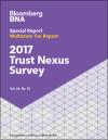 {85b15df4-1e00-4265-b7ad-f968bf9e3813}_tax_rpt_2017_trust_nexus_survey_101017 (1)
