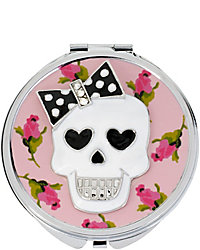 SKULL-WITH-BOW-COMPACT_MULTI