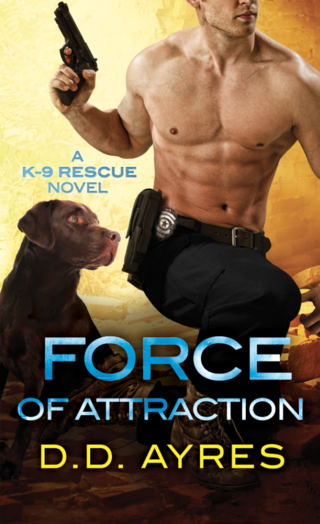 Force-of-Attraction-by-DD-Ayres