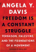 Angela Y. Davis: Freedom Is a Constant Struggle: Ferguson, Palestine, and the Foundations of a Movement