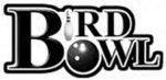 1aa1birdbowl
