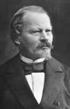 Gustavfreytag